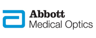 Abbott Medical Optics