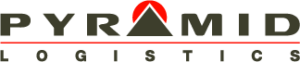 Pyramid Logistics logo