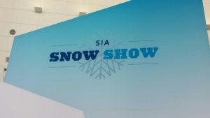 SIA Trade Show Transportation