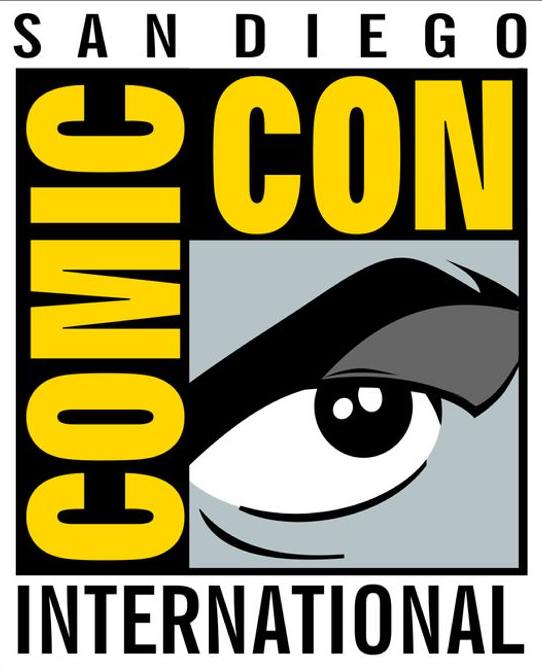 Pyramid Logistics Delivers at Comic-Con International in San Diego