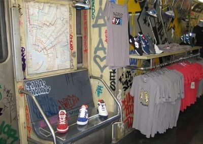 Asics-Times-Square-Store1