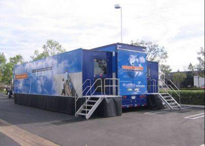 MT-1-Powerwave-WN-Truck-Open
